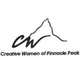 Creative Women of Pinnacle Peak